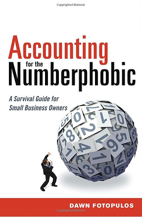 accounting for numberphobic.PNG