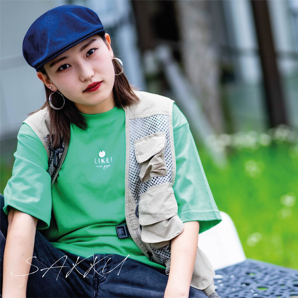 YOUNGGUNZ-09.jpg