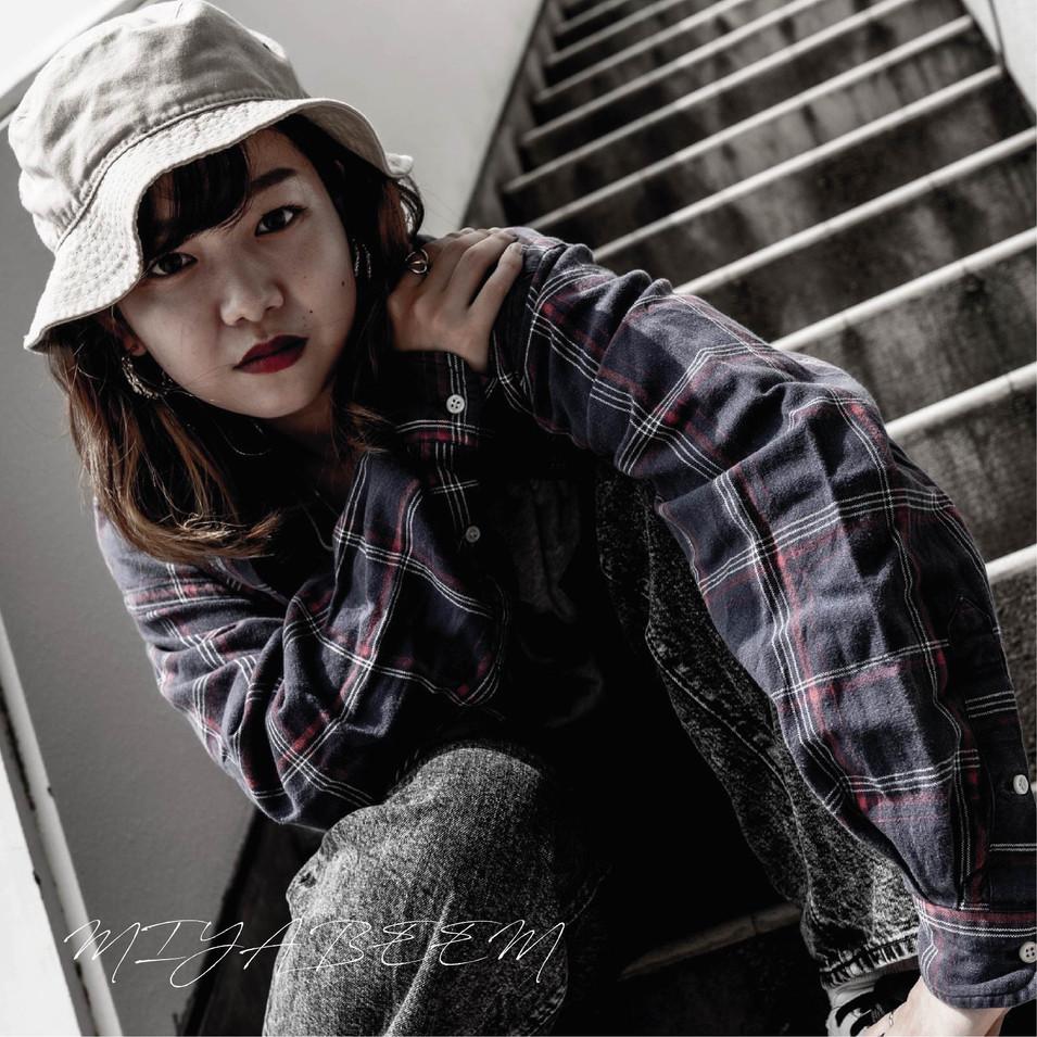 YOUNGGUNZ-05.jpg