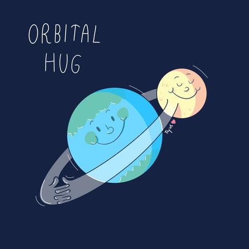 orbital hugs.jpg