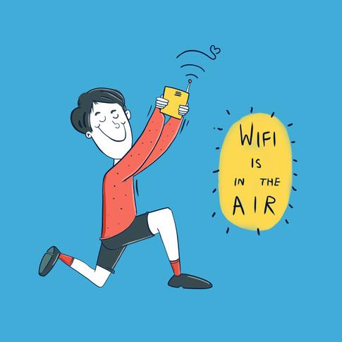 wifi_is_in_the_air.jpg