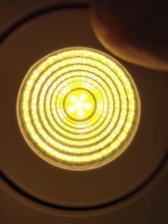 Light_1.jpg