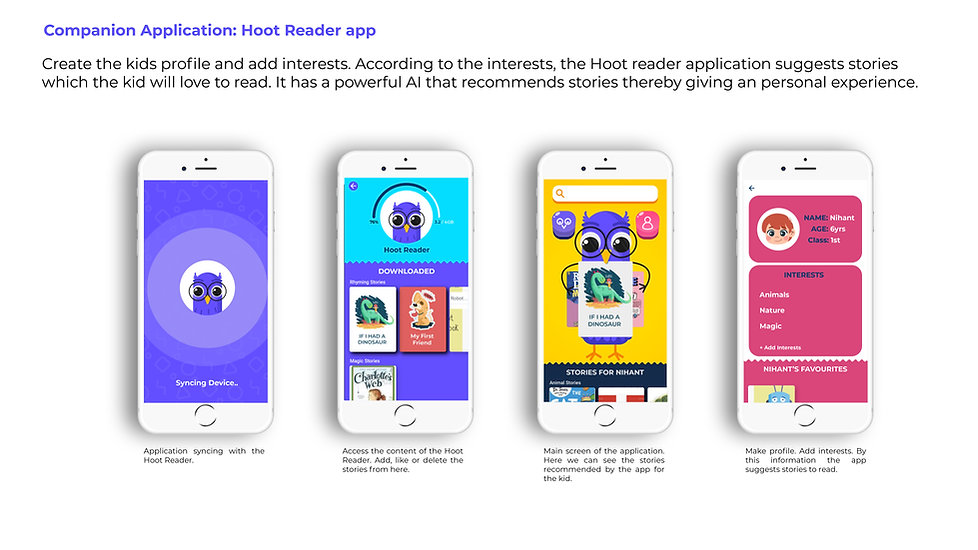 Hoot_Reader-10.jpg