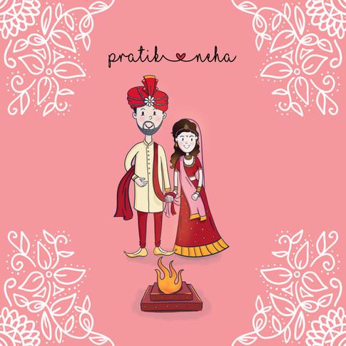 neha_wedding_final_pink.jpg