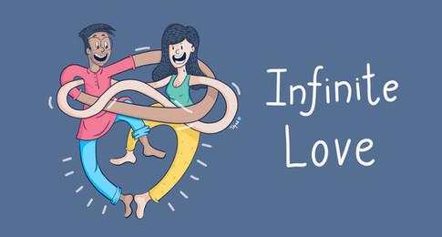 infinite love.jpg