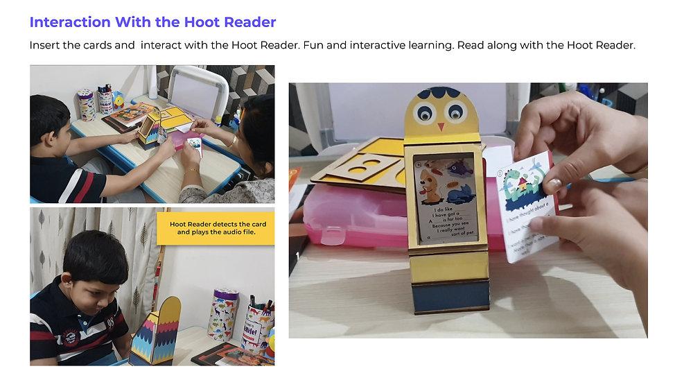 Hoot_Reader-12.jpg