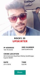 Perpetrator_info-01.jpg