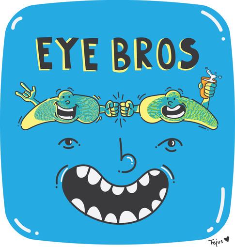 eye_bros_2.jpg