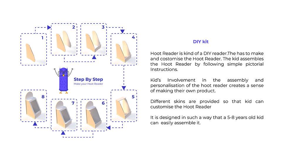 Hoot_Reader-08.jpg