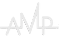 amp.png