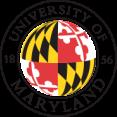 UMD_Logo.png