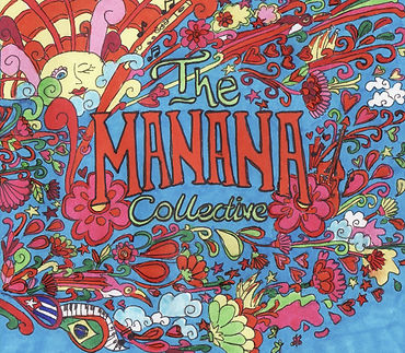 Manana-Collective.jpg