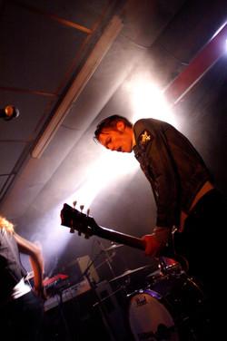 Pehr 2006