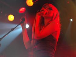 Kris 2006