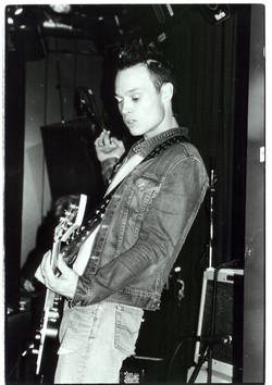 Walle 2003
