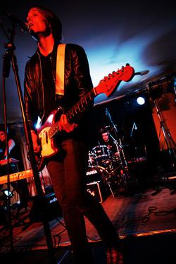 Arvika Festival 2006