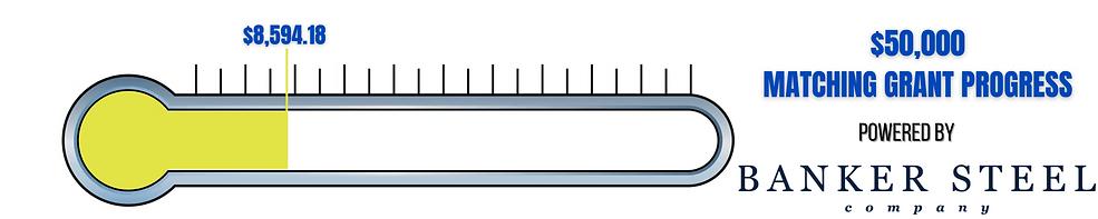 Copy of Copy of 50K Matching Grant v1.pn
