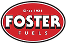 foster logo.png
