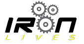 Official IRON Logo.png