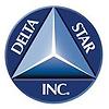 delta-star-squarelogo.png