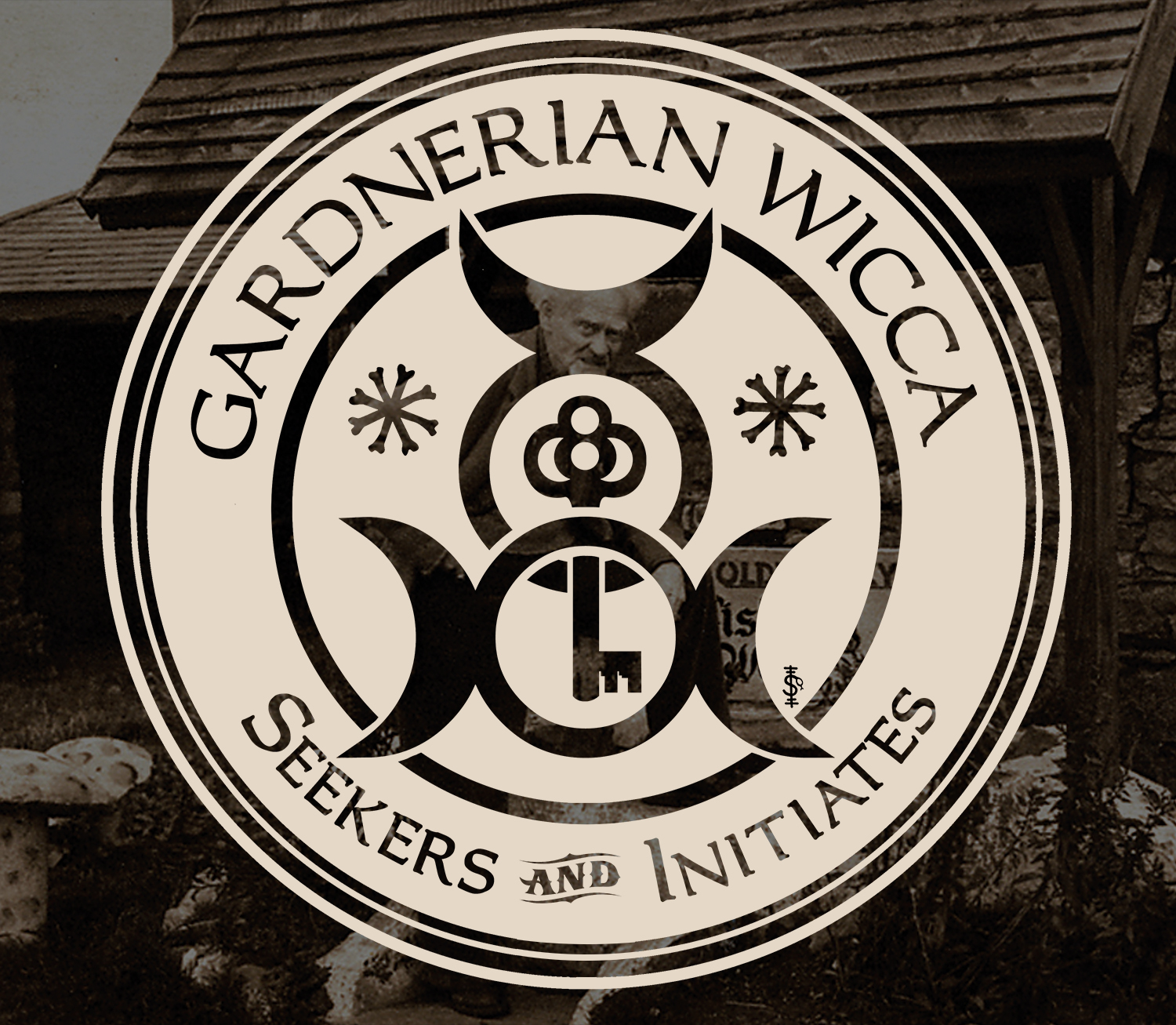 Gardnerian Seekers