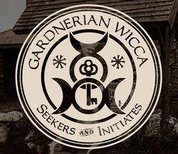 Gardnerian Seekers