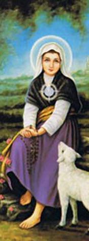 Kouzin Zakasi