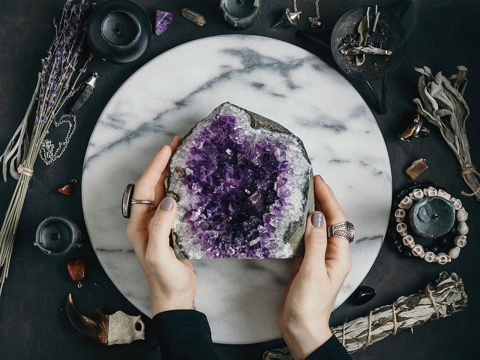 Crystal-image_Mandragora-Magika.jpg