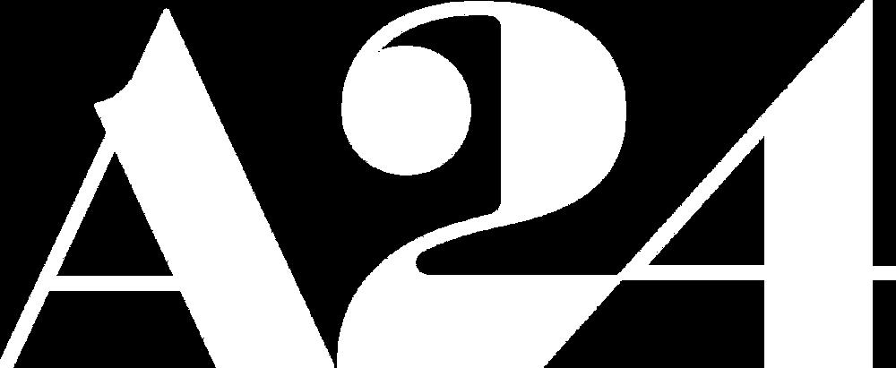 Visit A24's Website
