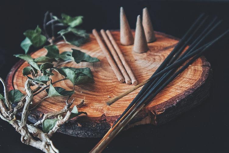 incense.jpg