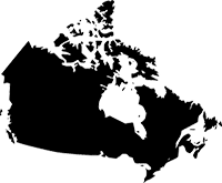 canada map.png