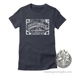 Ouija Board TShirt