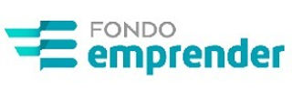 Nuevo logo EMPRENDER.jpg