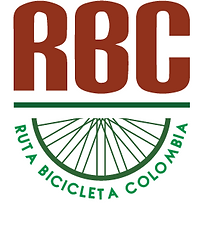 rbcc_edited.png