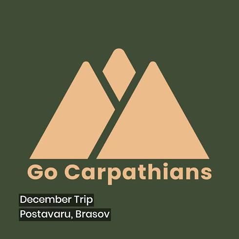 December Trip, Postavaru and Brasov