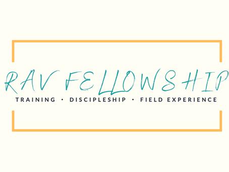 RAV Fellowship
