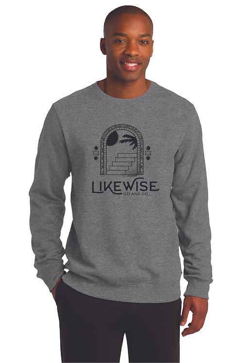 Likewise Sweatshirt