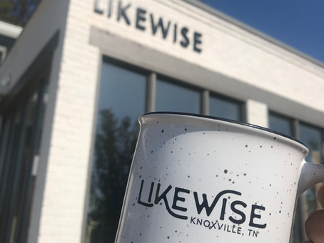 Likewise Coffee