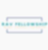 RAV Fellowship Logo 1.png