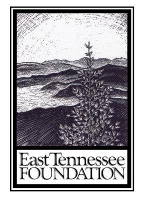 East Tennessee  Foundation.jpg