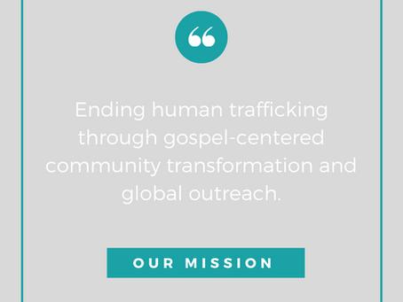 RAV Mission Statement