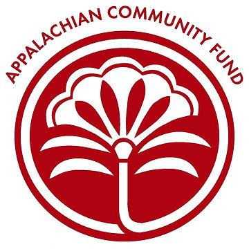 Appalachian community fund.jpg