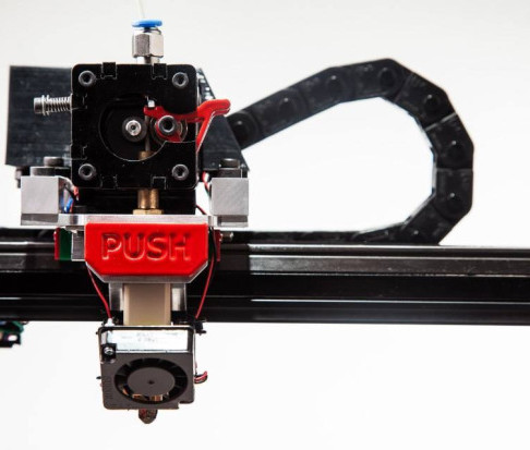 how to choose your 3d printer