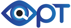 cpt-logo-2048px.png