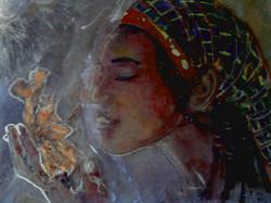 goddess+of+life sold