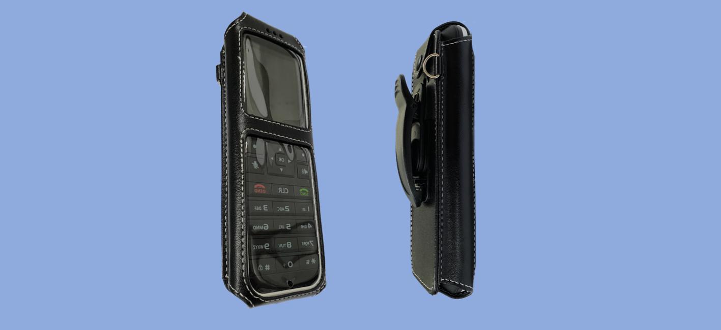 ICW-1000P