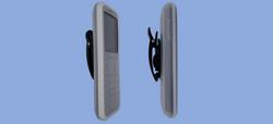 ICW-1000S