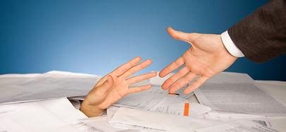Woking Bookkeeping, Westways Accountancy Services