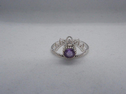Maharani ring