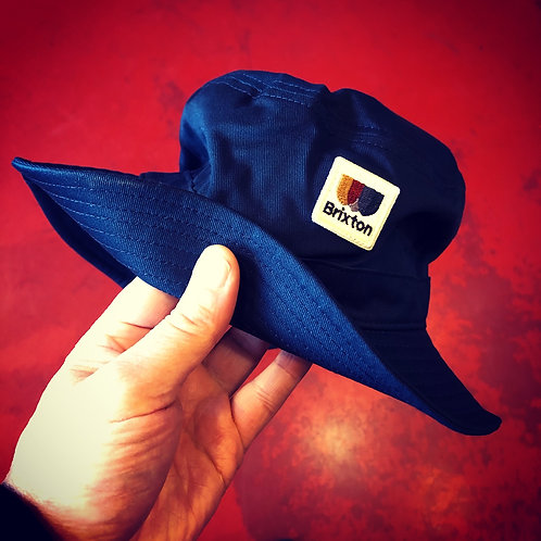 Brixton Bucket hat